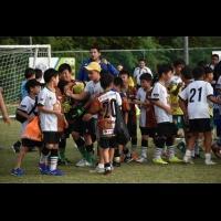 【COPA CELTA CUP2020】