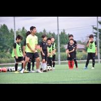MASA SPORTS CLUB